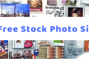 12-Free-Stock-Photo-Sites