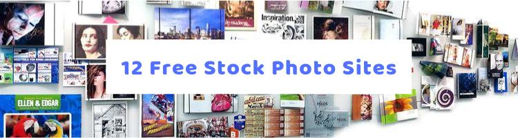 12-Free-Stock-Photo-Sites